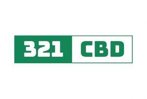 321 cbd