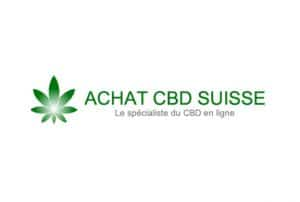Achat Cbd Suisse