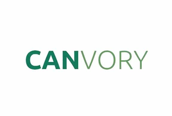 Canvory