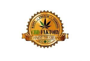 Cbd Faktory