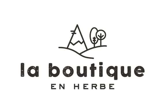 La Boutique en Herbe