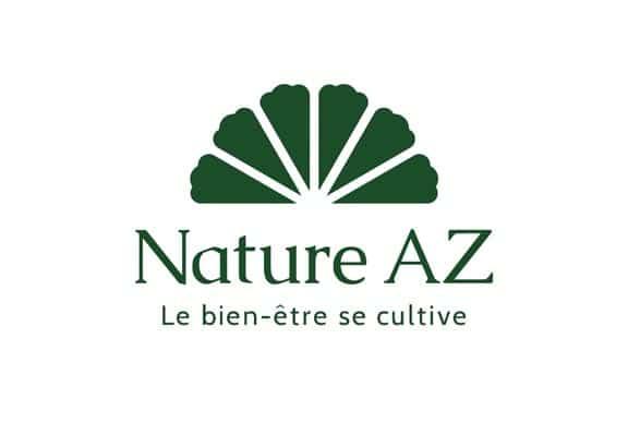 NatureAZ