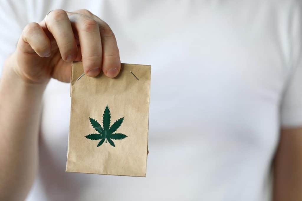 acheter cannabis sans thc