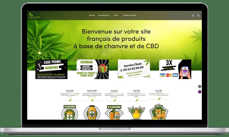avis cbd.fr