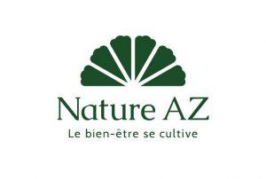 avis natureaz