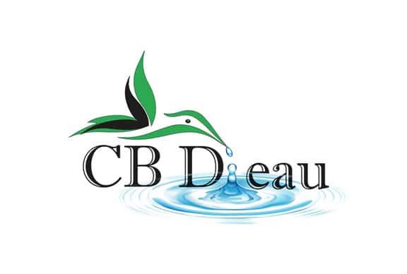 Code Promo CBDeau