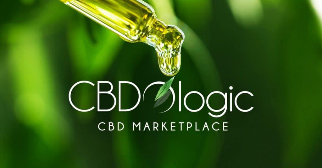 cbdologic