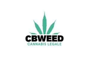 Cbweed