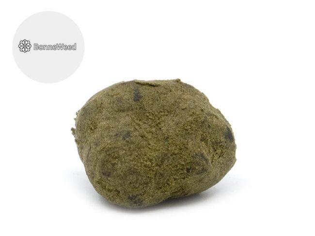 MoonRock 75% CBD - BonneWeed