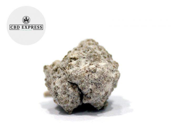 Astéroïdes 66% CBD - CBD Express