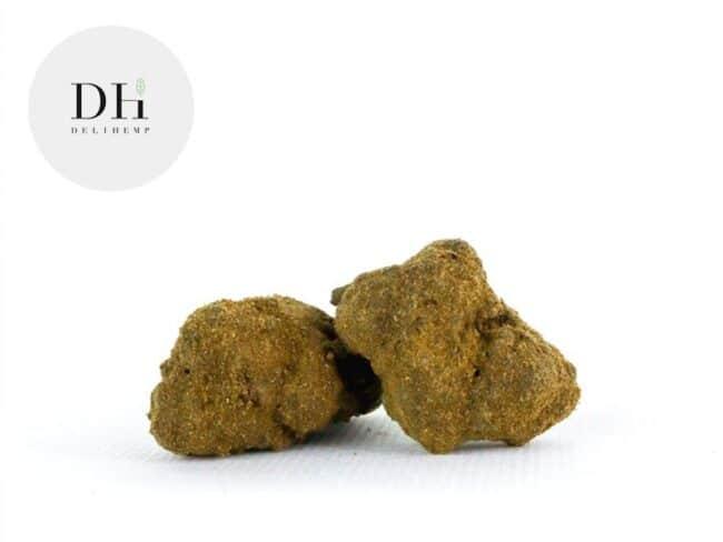 Deli-Rock 70% CBD - Deli Hemp