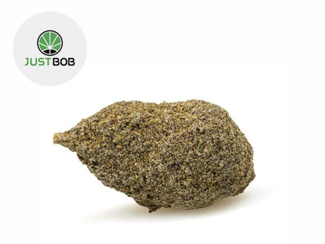 Moonrock 70% CBD - JustBob