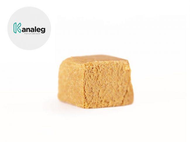 Ketama Pollen CBD 15% - Kanaleg