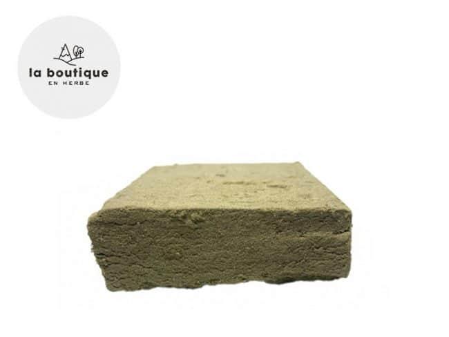 Cannatonic Pollen CBD 6% - La Boutique en herbe