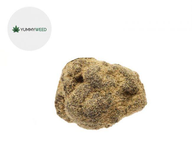 Moonrock 70% CBD - Yummyweed
