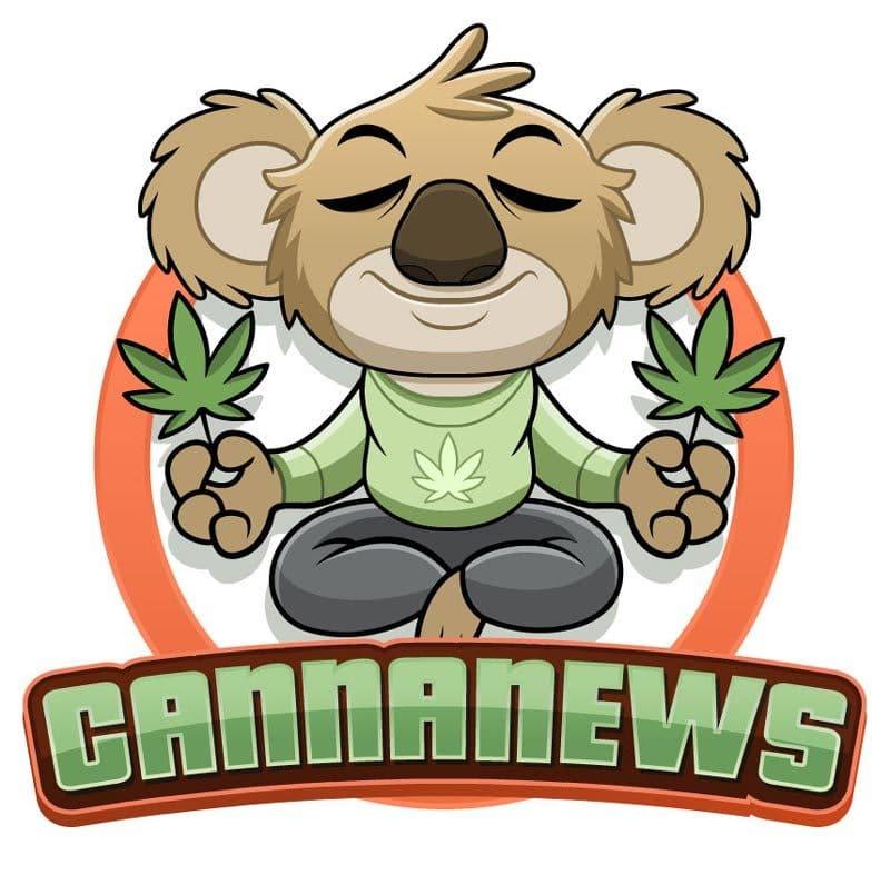 cannanews