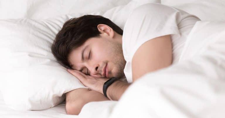 dormir cbd