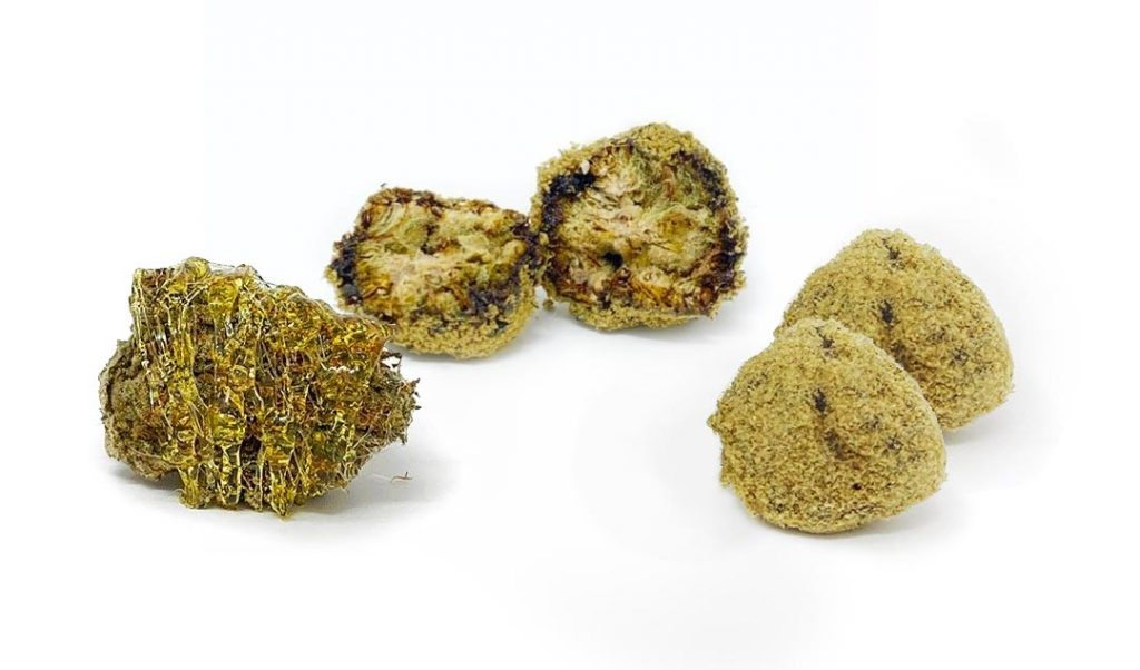 moonrock sunrock cbd