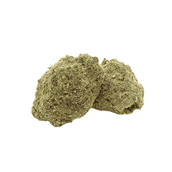 moonrocks cbd