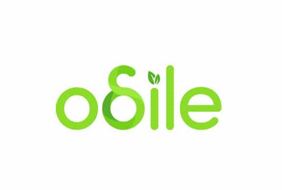 Odile Green